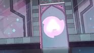 Rose's Room 101