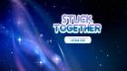 Stuck Together 000