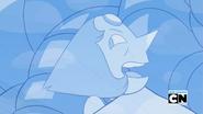 Chille Tid Pearl Dream 3