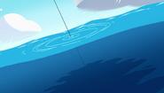 Alone at Sea 106