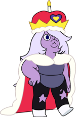 KingAmy.png
