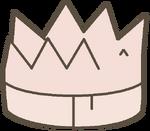 CrownPink
