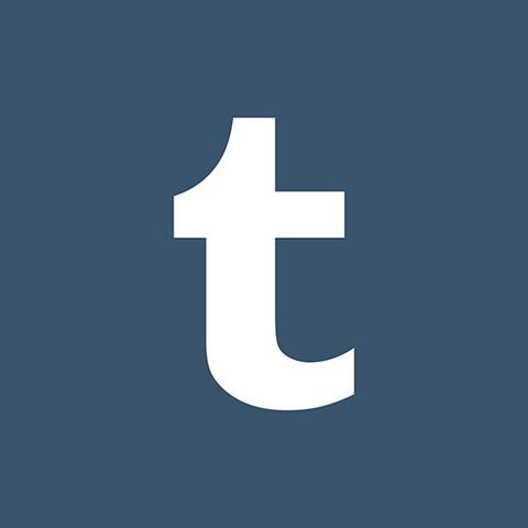 File:Rsz tumblr-logo-300x300.png