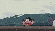 When It Rains 079