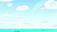 Friend Ship 001