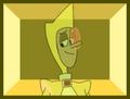 Yellow Zircon navbox