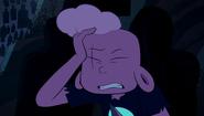 Lars' Head 006