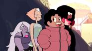 SU - Arcade Mania Gems and Steven
