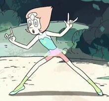 Pearl latck1