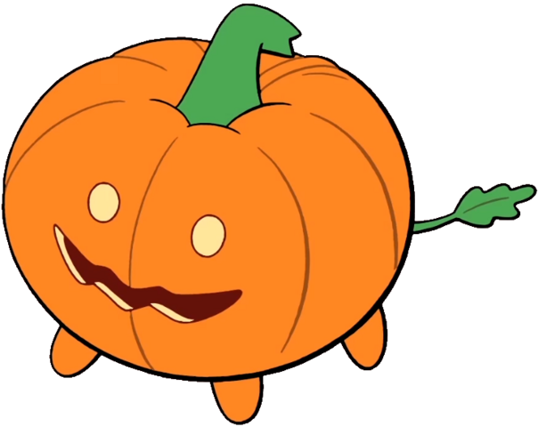 File:Pumpkin Dog by Lapis Bob.png