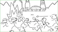 Monster Reunion Boards (52)