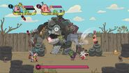 Cartoon Network Battle Crashers 7