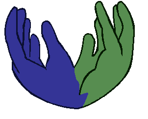 File:Clusterhands5.png