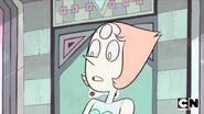 Steven Universe - Cheeseburger Backpack (Preview) Clip 1