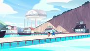 Alone at Sea 002