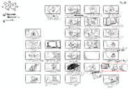 Message Received thumbnail sketch 02