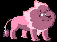 Lion DesertShadowedPalette.png