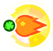 Attack-The-Light-Badge 0011 Layer-19