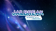 Jail Break 000