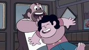 Story For Steven 211.png