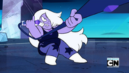 Catch and Release Amethyst 006