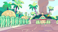 Super Watermelon Island 045
