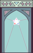 Temple Door Test