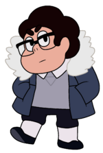 Hipster Steven png.png