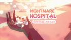 NightmareHospital2.0 000