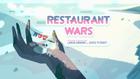 Restaurant Wars 000