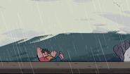 When It Rains 071