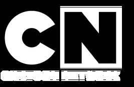 Onuki toadstool cartoon network by oldcartoonnavy47-d6w3ytd
