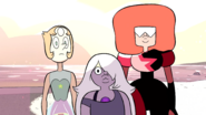 SU - Arcade Mania Gems and Sunlight