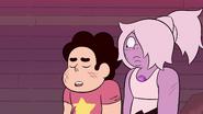 Steven vs. Amethyst 299