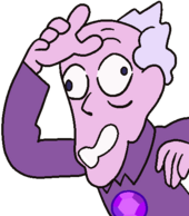 Amethyst old man.png