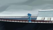 Alone at Sea 141