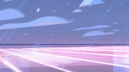 SU We Need to talk Background 8
