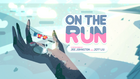 On the Run 000.png