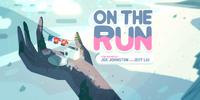 On the Run/Gallery