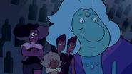 Lars' Head 220