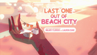 Last One Out of Beach City 000