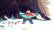 SU - Arcade Mania Steven shake
