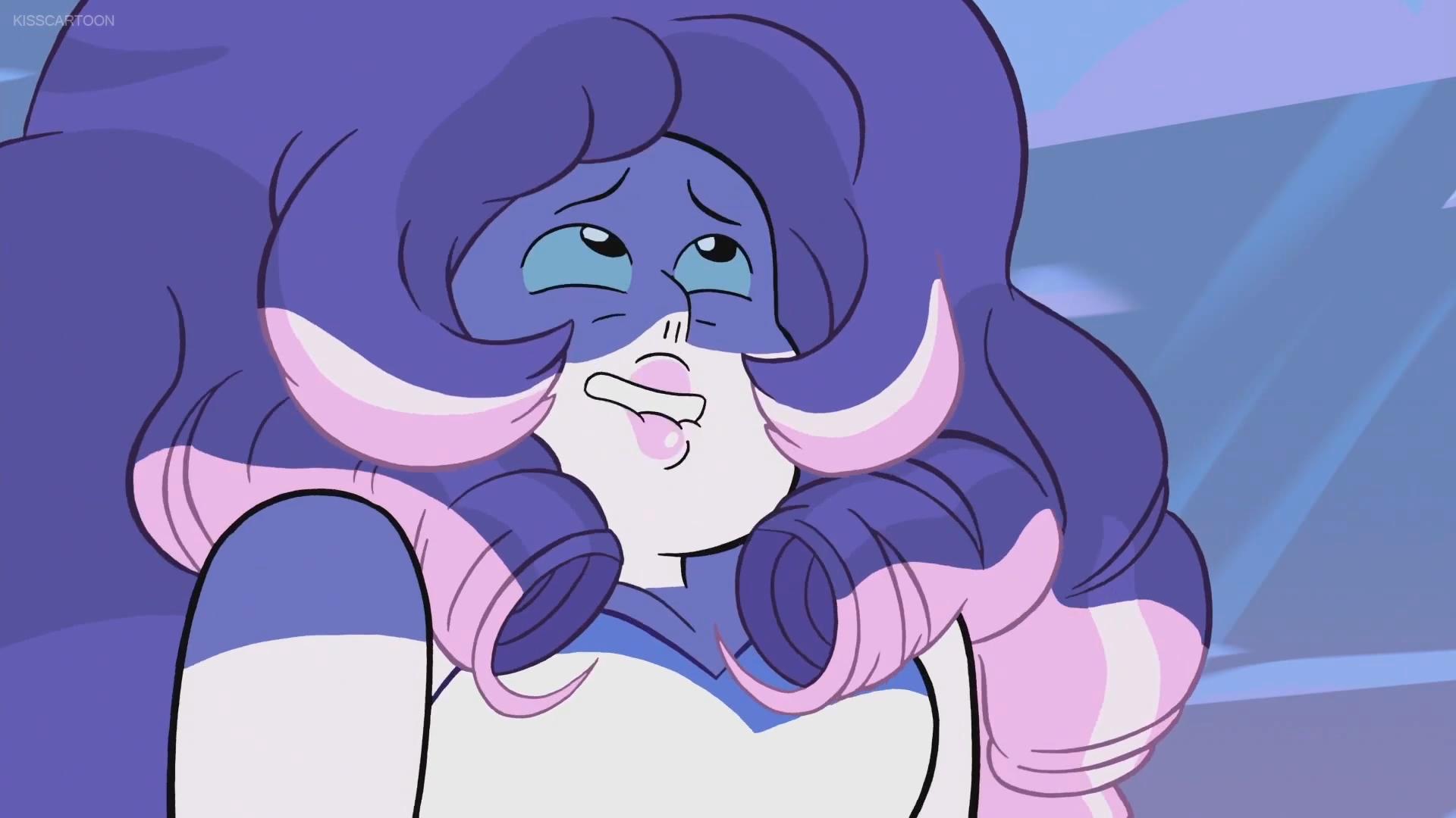 Blue rose porn