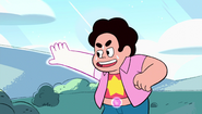 Steven's Birthday 089