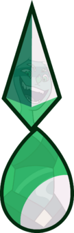 FusionTemplateMalachite2.png