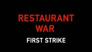 Restaurant Wars 036