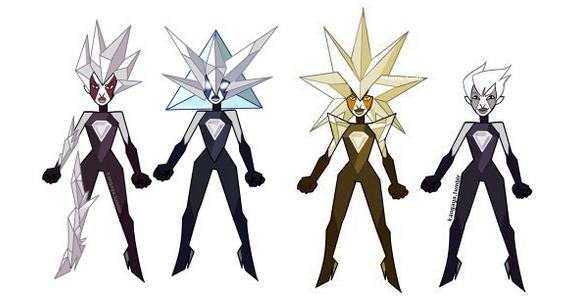 Tiedosto:Diamond Authority.png
