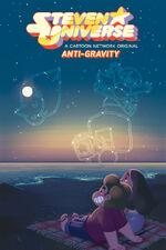 SU Anti Gravity.jpg