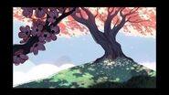 Steven Universe Soundtrack - Pearl's Theme