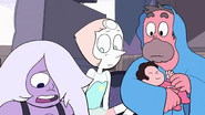 Three Gems and a Baby 226